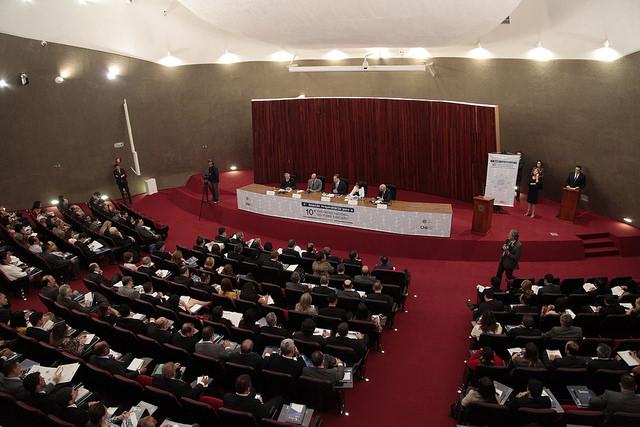 CNJ aponta para migração de 14% dos servidores do 2º para o 1º grau na Justiça do Trabalho