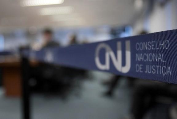 Judiciário consumiu 1,3% do PIB brasileiro em 2015