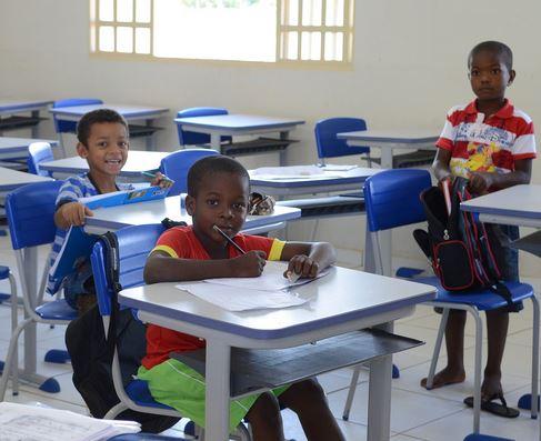 Educação inclusiva e especial: qual o modelo ideal?