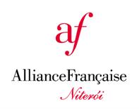 Novo Convênio – Aliança Francesa