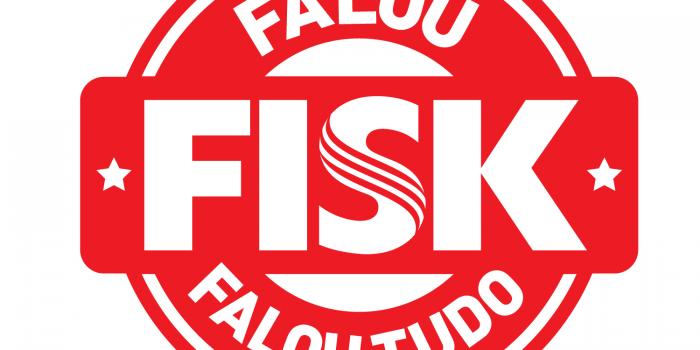 Novo Convênio – Fisk Madureira