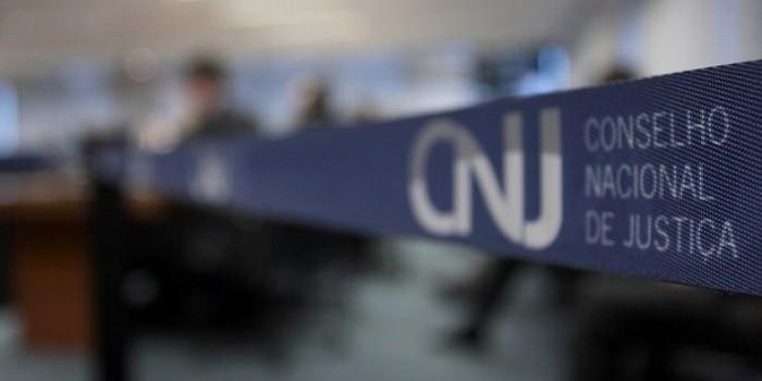 CNJ DÁ PARECER FAVORÁVEL à proposta orçamentária do Judiciário para 2019