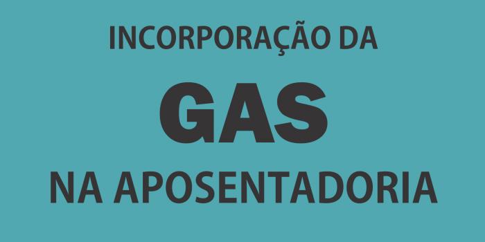 Sisejufe obtém sentença de parcial procedência em ação coletiva sobre concessão da GAS a agentes de segurança aposentados