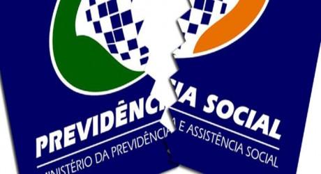 Frente Parlamentar Mista em Defesa da Previdência será lançada dia 20 de março