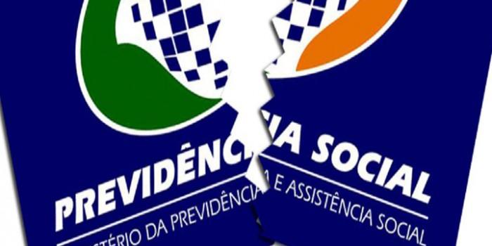 Bolsonaro diz que 'bate o martelo' nesta quinta-feira (14/2) sobre Reforma da Previdência