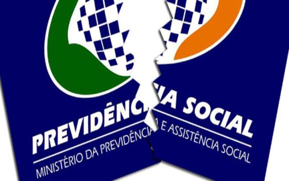 Entidades definem calendário de luta contra a Reforma da Previdência