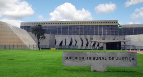 Sisejufe acompanha julgamento dos 13,23% na Primeira Seção do STJ, nesta quarta (12)