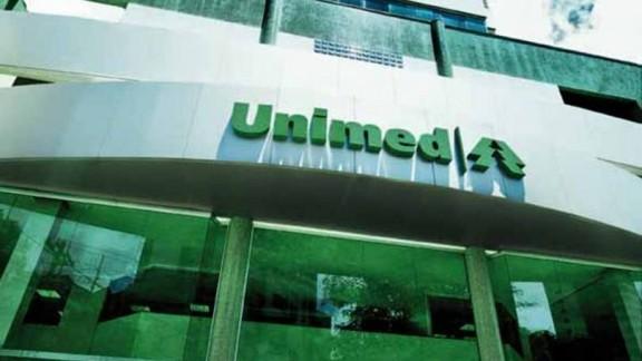 Comunicado da Unimed-Rio