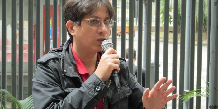 Deu na Imprensa: Diretor do Sisejufe defende realização de concurso no TRT-RJ