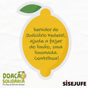 Post Facebook solidariedade 01-01