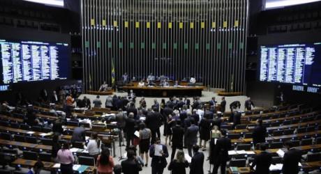 Deputados aprovam criação do Documento de Identificação Nacional