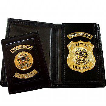 Aprovada majoração de 10% no valor da indenização de transporte de oficiais de justiça