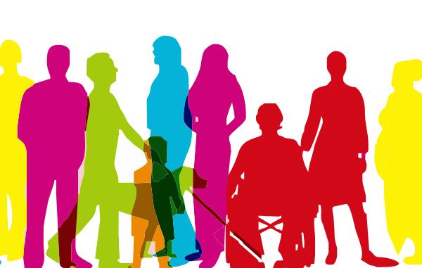 Pessoas com deficiência passam a ter prioridade no pagamento de passivos