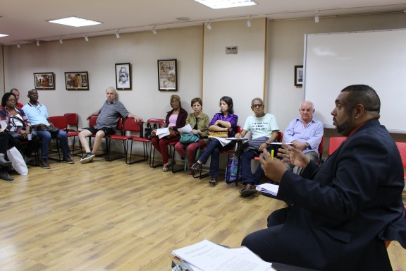 DAP: Reforma da Previdência também atinge aposentados e pensionistas