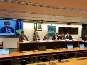 CPL discute a Reforma da Previdência no contexto dos servidores públicos