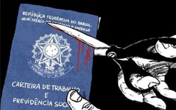 Parlamentares debatem a Previdência Social na OAB/RJ