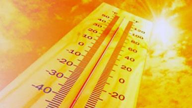 Presidente do TRT impõe jornada de trabalho de nove horas diárias, mas não prolonga uso do ar refrigerado