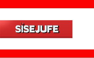Sisejufe esclarece decisão do STF sobre corte na incorporação de quintos