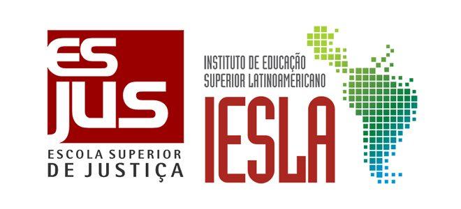 SISEJUFE inicia parceria com o Instituto de Educação Superior Latinoamericano