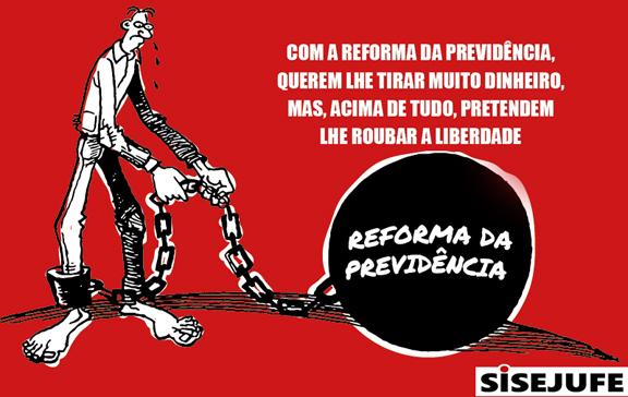 DEU NA IMPRENSA: Bolsonaro define idade mínima: 65 anos para homens e 62 para mulheres