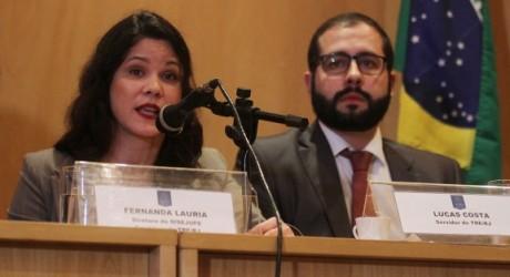 Rezoneamento: Sisejufe consegue agendar duas audiências públicas na Câmara dos Deputados esta semana