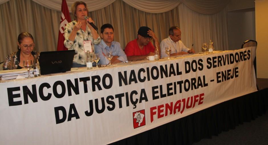 Extinção de zonas eleitorais será debatida em duas audiências públicas na Câmara dos Deputados