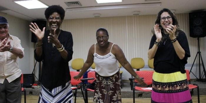 Jogos de Conexão trazem reflexões sobre o cotidiano para reunião do DAP de setembro