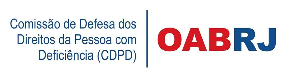 OAB/RJ  promove nesta terça-feira (19/9) evento pelo Dia Nacional de Luta da Pessoa com Deficiência