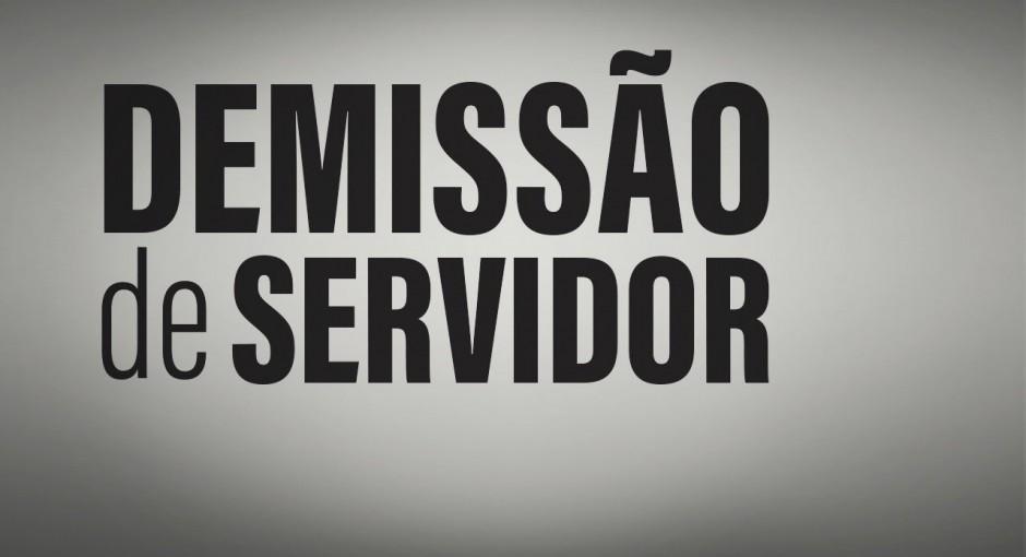 Projeto sobre demissão de servidor estável já tem relator na CAS do Senado
