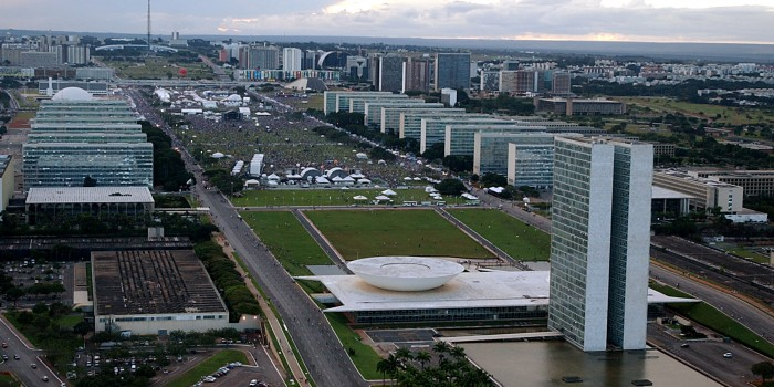 Governo Temer abre prazo para adesão de servidores do Executivo Federal ao PDV