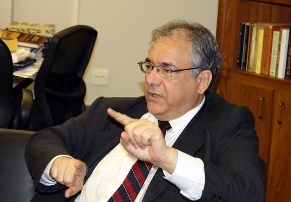 Presidente do TRF2 cria funções comissionadas para estrutura da 8ª Turma dos Juizados Especiais Federais