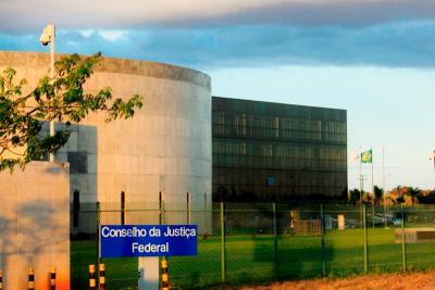 CJF divulga resultado da pesquisa sobre sistemas judiciais eletrônicos da Justiça Federal