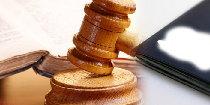 JURÍDICO EM AÇÃO: Confira o andamento das ações judiciais do Sisejufe