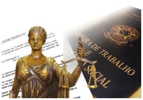 ATO EM DEFESA da Justiça Trabalhista dia 13 de novembro