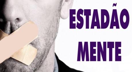RESPOSTA – O universo paralelo da mentira, da hipocrisia e da maledicência de O Estadão