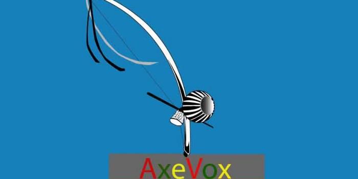 NPCD – Sisejufe participa do XX Encontro de Usuários de Dosvox