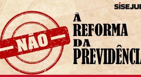 COM GOVERNO TEMER sem votos, Rodrigo Maia anuncia discussão da antirreforma da Previdência para fevereiro