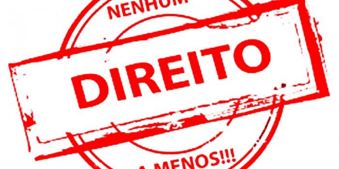 NEGOCIAÇÃO COLETIVA – Vídeo com a deputada federal Alice Portugal