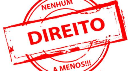Versão da Reforma da Previdência no Senado propõe reabertura do Funpresp e mudanças nas pensões por morte e invalidez