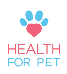 logo-health-for-pet