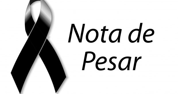 Nota de solidariedade da direção do Sisejufe pelo falecimento do servidor aposentado Eurico da Silva Simão