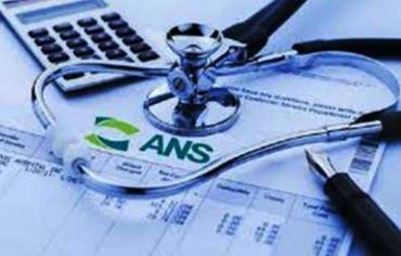 PLANOS DE SAÚDE terão que oferecer 18 novos procedimentos a partir de 2 de janeiro de 2018
