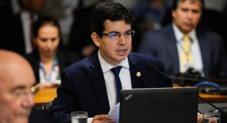 Fim do auxílio-moradia para juízes e políticos aguarda indicação de relator na CCJ