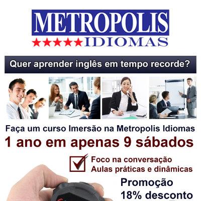 thumb-metropolis-idiomas