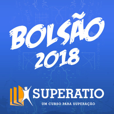 thumb-superatio-bolsao