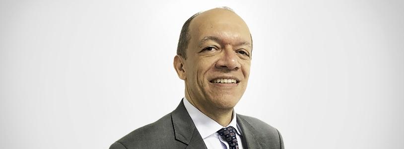 FUNPRESP – JUD: Amarildo Vieira de Oliveira é eleito o novo Diretor-Presidente