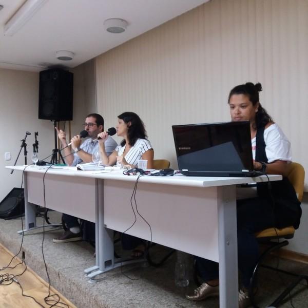 ASSEMBLEIA: Sisejufe aprova Paralisação de 24h e Ato na sede do TRE/RJ