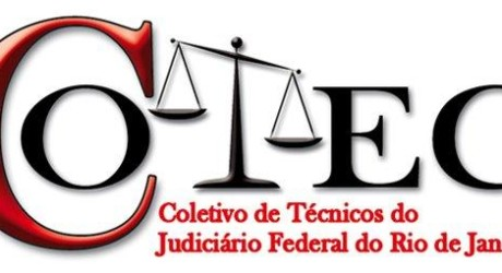 Cotec-RJ do Sisejufe repudia matéria que questiona luta do NS