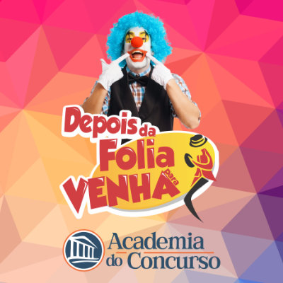 thumb-academia-do-concurso-folia