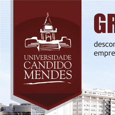 thumb-universidade-candido